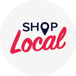Shop Local at Northern Illinois TV