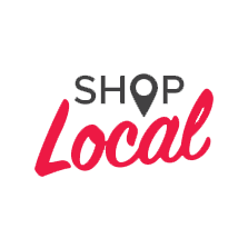 Veteran TV Deals | Shop Local with Northern Illinois TV} in Polo, IL